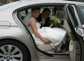 авто на свадьбу ктк