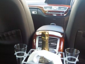 авто на свадьбу во владивостоке